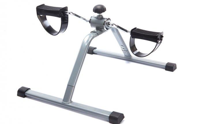 Силовые тренажеры для ног: