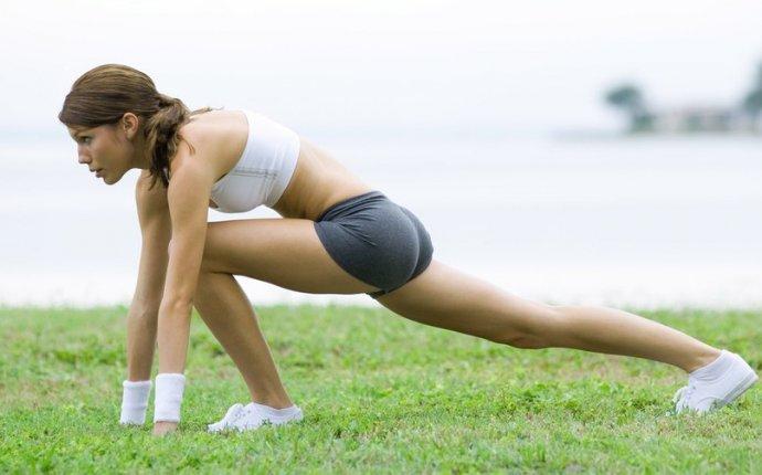 Здоровый мир:Спорт, Программы тренировок, Тренировки по